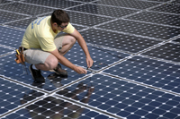 Общи сведения за фотоволтаичните системи
